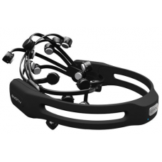 EMOTIV EPOC+ 14 Channel Mobile EEG