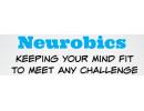Pocket Neurobics