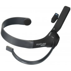 "Neurosky Mindwave Mobile ""Myndplay"" Edition"