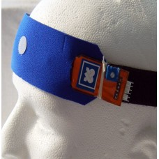 headband HEG nIR