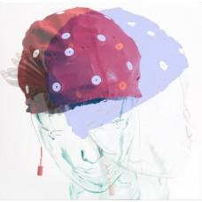 EEG cap BYO